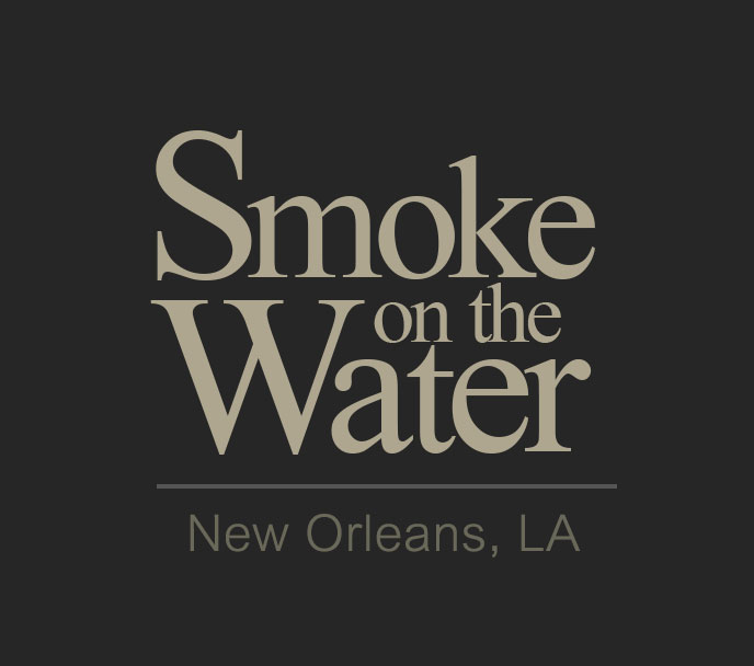 The Finest Cigar Shop in New Orleans